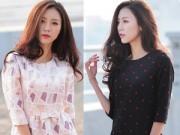 Thời trang - Những chất liệu ấm, đẹp và sang cho nữ công sở điệu đà