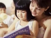 Tin tức - 'Bố mẹ ơi, con mình phải học tiếng Anh thế nào cho giỏi?'