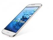 """Eva Sành điệu - CES 2015: Acer """"tham chiến"""" thị trường smartphone giá rẻ"""