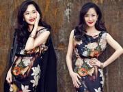 Làm đẹp - Bài tập đơn giản cho vóc dáng như người mẫu
