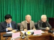 Tin trong nước - Ông Bá Thanh được truyền hóa chất 3 lần chưa có kết quả
