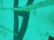 Đã tìm thấy đuôi máy bay QZ8501 còn nguyên vẹn