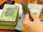 Tin tức - TP.HCM công bố mức thưởng Tết: cao nhất là 583 triệu đồng