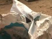 Pháp luật - Chân dung hung thủ giết người ném xác phi tang ở miền Tây