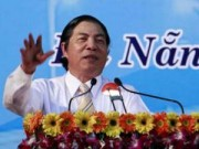 Tin hot - Hôm nay, ông Nguyễn Bá Thanh từ Mỹ về Việt Nam
