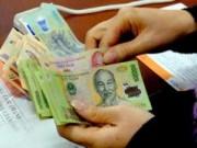 Tin tức - Thưởng Tết nghèo như doanh nghiệp tại Hà Nội