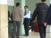 Tin trong nước - Ông Nguyễn Bá Thanh đủ sức khỏe để về nước hôm nay