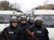 Tay súng thảm sát tòa báo Charlie Hebdo đã bị tiêu diệt