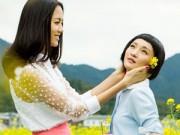 Người nổi tiếng - Sao Hoa Ngữ và những vai diễn khó quên năm 2014