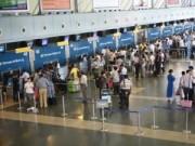 Tin tức - Hành khách 76 tuổi đột tử trên máy bay