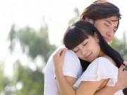 Chuyện tình yêu - Yêu 7 năm bố vẫn cấm vì bạn gái già hơn 2 tuổi