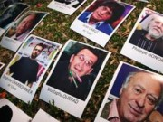 """Lời kể của """"nghi phạm"""" trẻ nhất vụ thảm sát ở Paris"""