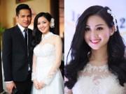 Nhân vật đẹp - Tuần qua: Cô dâu Tâm Tít đẹp rạng ngời trong ngày cưới