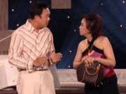 Clip Eva - Hài Chí Tài: Việt kiều hồi hương (P2)