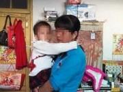Tin quốc tế - TQ: Bé gái 5 tuổi bị nhiễm HIV sau khi truyền máu