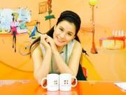 Chuyện tình yêu - MC Thảo Nguyên lên tiếng về câu chuyện tình đau lòng trên VOV