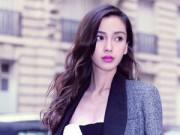 Làm đẹp - Video: Make up xinh đẹp như nàng hoa đán Angelababy