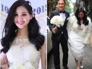 Tình yêu giới tính sony - Bí quyết cho cô dâu cưới vào ngày rét căm căm!