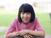 """Dạy con - Mẹ Nhật Nam: """"Chỉ cho con học Tiếng Anh khi yêu Tiếng Việt"""""""