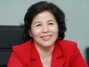 Tin nóng trong ngày - Chỉ có 23% phụ nữ Việt Nam quản lý doanh nghiệp