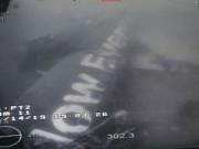 Tin tức - Đã tìm thấy thân máy bay AirAsia QZ8501 dưới biển