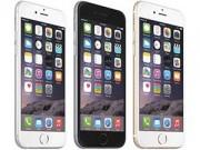 """Góc Hitech - iPhone 6s có thể dùng RAM 2 GB và công nghệ """"Force Touch"""""""