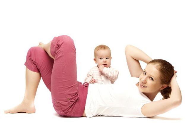 Nếu mẹ đang có kế hoạch giảm cân sau sinh mà vẫn muốn đảm bảo đủ sữa, đủ chất cho con tu ti thì đừng bỏ qua những thực phẩm dưới đây. Những món ngon này không chỉ giúp mẹ giảm cân, vẫn đủ chất mà còn hỗ trợ xương chắc khỏe, ngăn ngừa các bệnh mãn tính và cải thiện thị lực nữa đấy.