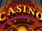 Tin tức - Thủ tướng đồng ý cho mở casino tại đảo Phú Quốc
