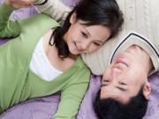 Tình yêu giới tính sony - 6 tiêu chuẩn chọn chồng của phụ nữ thông minh