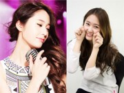 Trang điểm - 2 phút trang điểm mắt màu cam trẻ như mỹ nhân Hàn