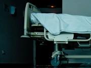 Dạy con - TQ: Bé gái 13 tuổi ép mẹ phải phá thai