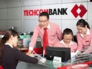 Tin tức - Techcombank đối mặt vụ kiện thế chấp tài sản sai quy định