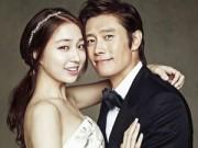 Làng sao - Lee Byung Hun ngoại tình trong khi vợ có bầu