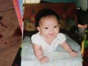 Tin tức - Nghệ An: Bé 3 tuổi bị tử vong sau bữa ăn trưa