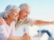 Sức khỏe - Xác định tuổi thọ bằng những dấu hiệu không ngờ tới