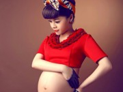 Bà bầu - 7 thời điểm mẹ thụ thai là sai lầm