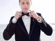 Eva Yêu - Những điều chú rể nên làm trong ngày cưới