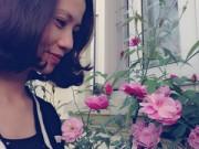 Nhà đẹp - Yên Bái: Bán nhà phố, mua nhà ngõ để trồng 100 cây hoa