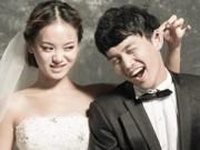 Tình yêu giới tính sony - Những lý do khiến đám cưới trở thành thảm họa