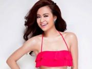 Dáng đẹp - Ngắm mỹ nhân gợi cảm nhất nhì showbiz Việt