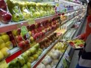 Tin tức - Việt Nam chưa nhập táo nhiễm khuẩn gây chết người