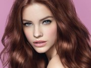 Tư vấn làm đẹp - Chia sẻ bí quyết cho mái tóc suôn mượt, bồng bềnh