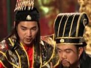 Clip Eva - Hài Chí Tài: Đát Kỷ - Trụ Vương (P2)