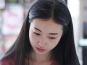 Eva Yêu - Mang tiền đi… hỏi vợ 2 cho chồng