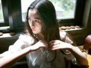 Eva Yêu - Đừng nắm tay thật vội, để rồi buông thật nhanh