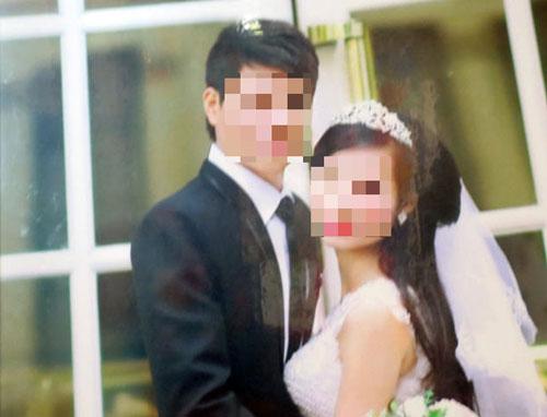 Những vụ tai nạn kinh hoàng khi đi đón dâu, ngày hạnh phúc biến thành đại tang - 1
