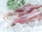 Mua sắm - Giá cả - Giá thịt bò, hải sản tăng