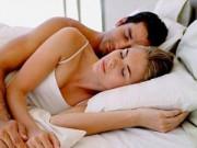 Sức khỏe - Nguyên nhân làm suy yếu khả năng sinh sản của nam giới?