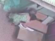 Tin tức - Sự thật về clip con gái mắng chửi mẹ 90 tuổi gây phẫn nộ