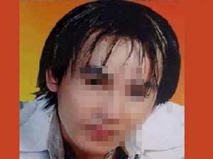 Bạn tình đồng tính 15 tuổi giết nghệ sĩ Đỗ Linh lấy tiền tiêu tết
